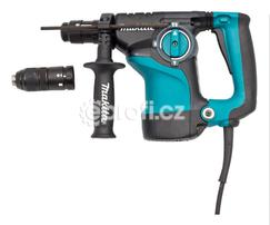 Makita-HR2811FT
